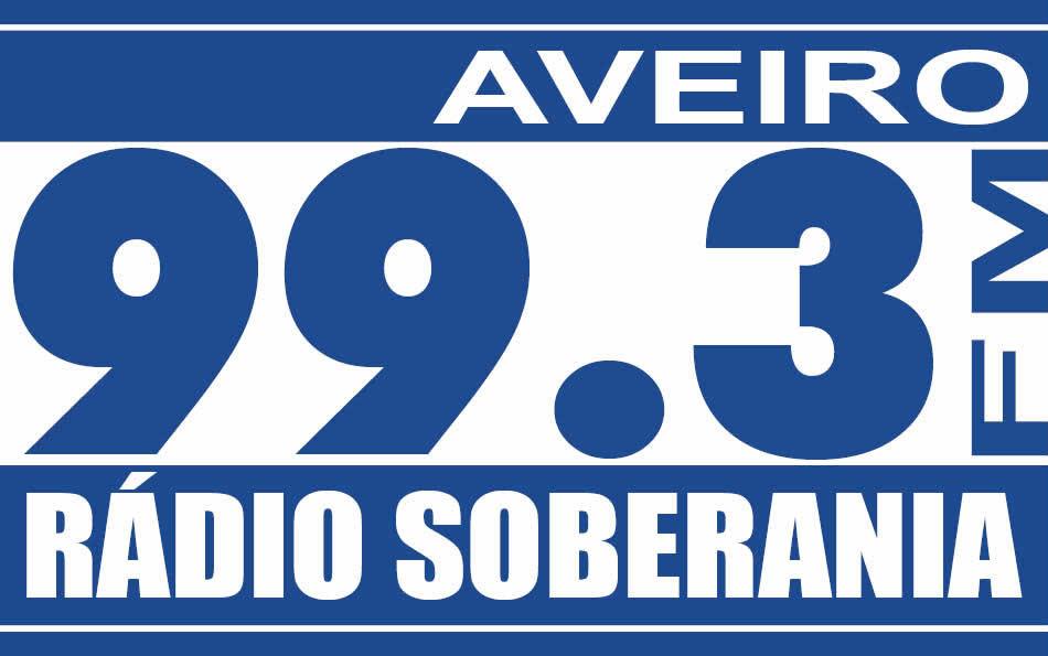 Rádio Soberania - Águeda